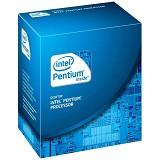 INTEL Processor Pentium [G2030] - Processor Intel Pentium